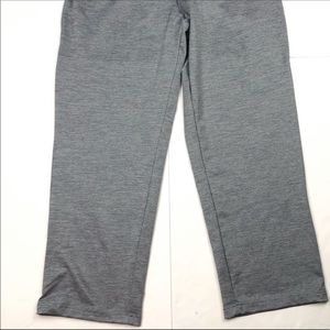 Russell Athletic Pants - Russell pants athletic gym Loose fit